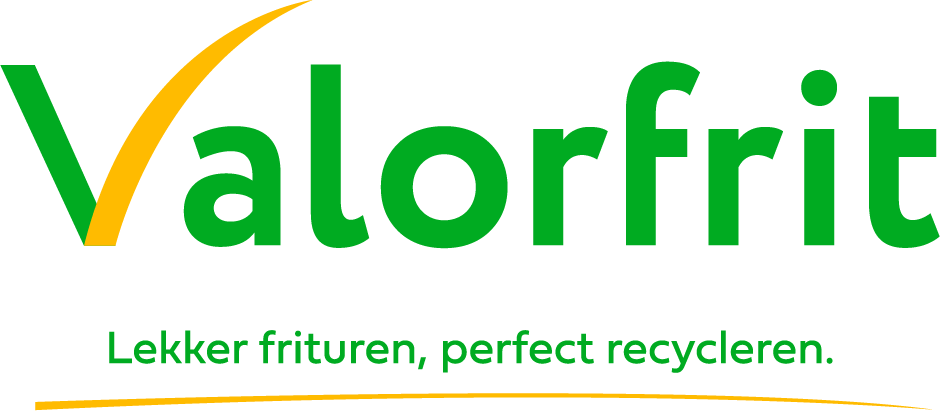 valorfrit.be